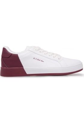 261cd90c2ac3b U.S. Polo Assn. Kadın Spor Ayakkabılar ve Ürünleri - Hepsiburada.com ...