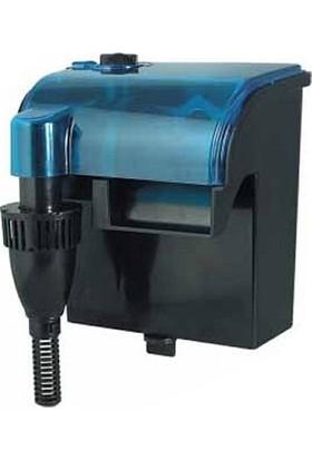 Sobo Maxi Askı Filtre 600 Lt/H 12 W