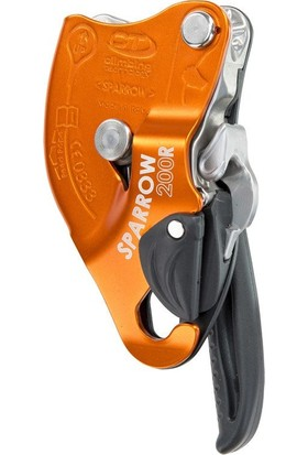 Climbing Technology Ct Sparrow 200R