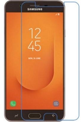 Kılıfkutusu Samsung Galaxy J7 Prime 2 Nano Cam Ekran Koruyucu