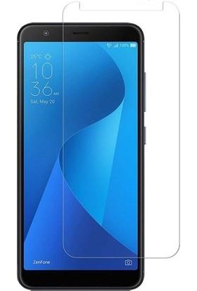 Kılıfkutusu Asus Zenfone Max Plus ZB570TL (M1) Nano Cam Ekran Koruyucu
