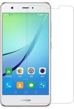 Kılıfkutusu Huawei Nova Nano Cam Ekran Koruyucu
