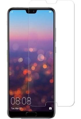 Kılıfkutusu Huawei P20 Pro Nano Cam Ekran Koruyucu