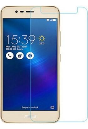 Kılıfkutusu Asus Zenfone 3 Max (5.5) (ZC553KL) Nano Cam Ekran Koruyucu
