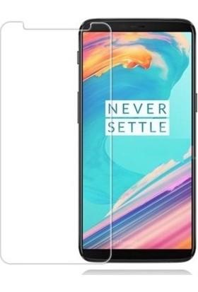 Kılıfkutusu Oneplus 5t Nano Cam Ekran Koruyucu
