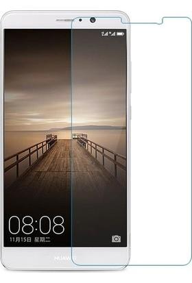 Kılıfkutusu Huawei Gr5 2017 Nano Cam Ekran Koruyucu