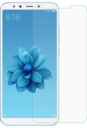 Kılıfkutusu Xiaomi Mi 6x Nano Cam Ekran Koruyucu