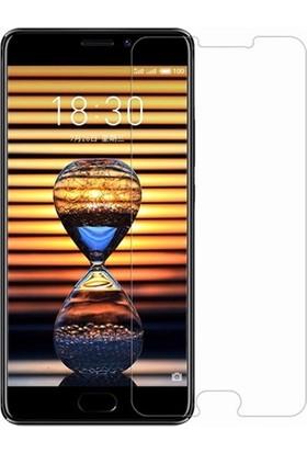 Kılıfkutusu Meizu Pro 7 Nano Cam Ekran Koruyucu