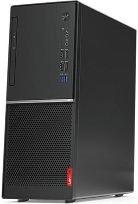 Lenovo V53 Intel Core i7 8700 8GB 1TB Windows 10 Pro Masaüstü Bilgisayar 10TV001UTX
