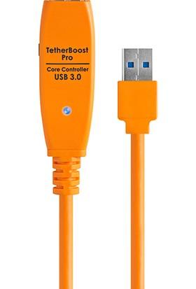 Tether Tools Tetherboost Pro Usb 3.0 Core Controller - Sabit Bağlantı