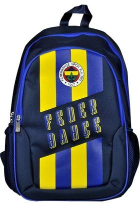 9a9b1b8217677 Fenerbahçe Çanta Fiyatları ve Modelleri - Hepsiburada - Sayfa 3