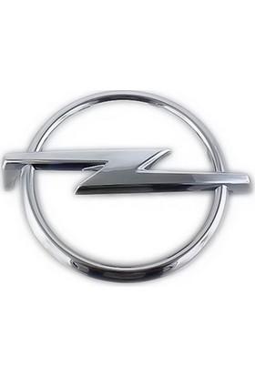 Yd Opel Vectra B Ön Panjur Amblemi