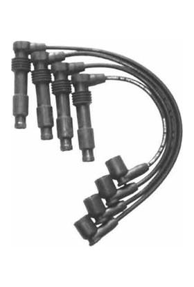 Yd Opel Corsa B 1.4 1.6 16 Valf Buji Kablo Takımı