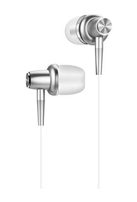 Joyroom JR-E203 3.5 mm Kulakiçi Kulaklık