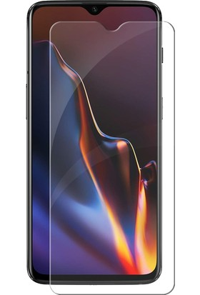 DVR Samsung Galaxy M20 Kılıf Silikon Premier (Lacivert) + Cam Ekran Koruyucu