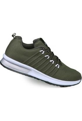 Jamper Erkek Spor Ayakkabı