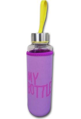 My Bottle Cam Matara 470 ml