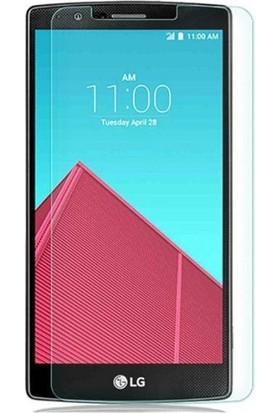 Notebookuzman LG G4C Kırılmaz Ekran Koyuyucu Temperli Cam