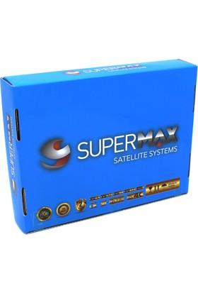 Supermax Modelleri, Fiyatları ve Ürünleri - Hepsiburada