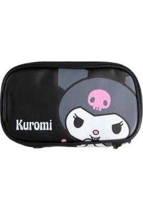 Nintendo Kuromi New 3DS, DSI, 3DS, DS Lite Taşıma Çantası