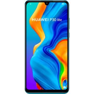 Huawei P30 Lite 128 GB (Huawei Türkiye Garantili)