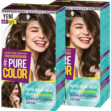 Pure Color 6 0 Az Sutlu Cikolata Fiyati Taksit Secenekleri