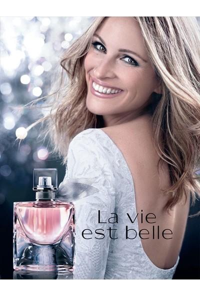 Lancome La Vie Est Belle İntense Edp 75 Ml Kadın Parfüm