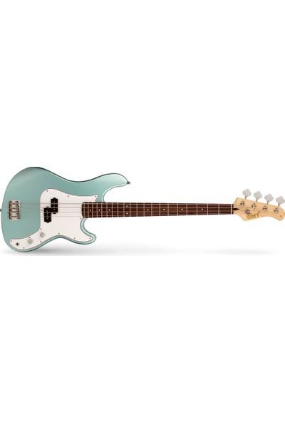 Cort Bas Gitar