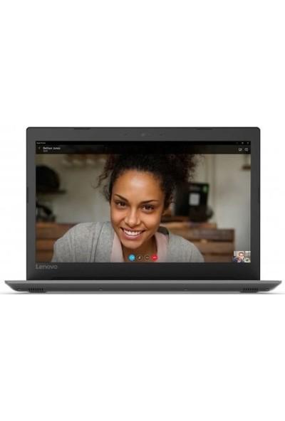 "Lenovo Ideapad 330-15ICH Intel Core i7 8750H 8GB 1TB GTX1050 Freedos 15.6"" FHD Taşınabilir Bilgisayar 81FK005LTX"