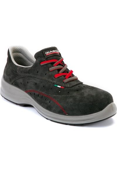 Gi̇asco Panama S1P İş Ayakkabısı