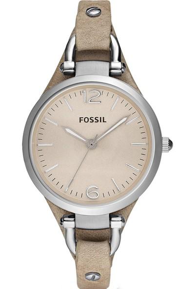 Fossil Es2830 Kadın Kol Saati