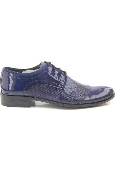 MAN 8011 Klasik Erkek Ayakkabı