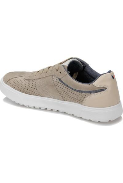 Dockers By Gerli 226156 Bej Erkek Sneaker Ayakkabı