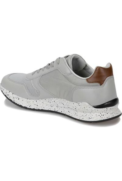Dockers By Gerli 226366 Açık Gri Erkek Sneaker Ayakkabı