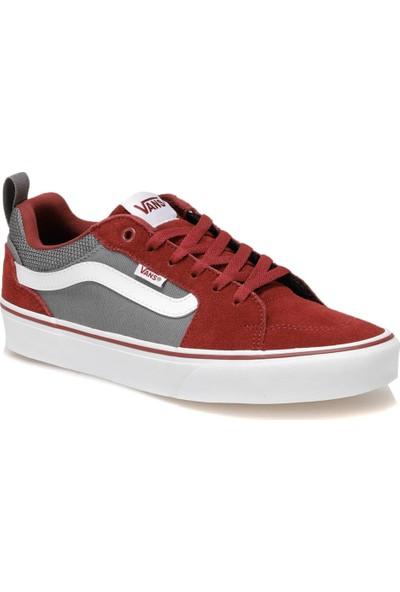 Vans Mn Fılmore Açık Gri Erkek Sneaker Ayakkabı