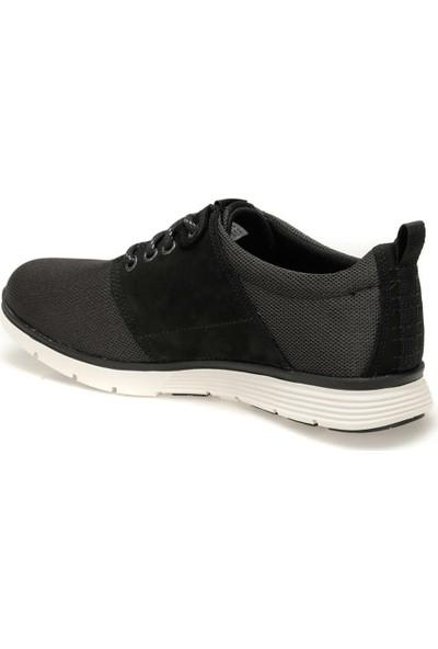 Timberland Kıllıngton Siyah Erkek Sneaker Ayakkabı