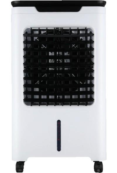 Esty AI52006W01 Mobil Hava Soğutucu
