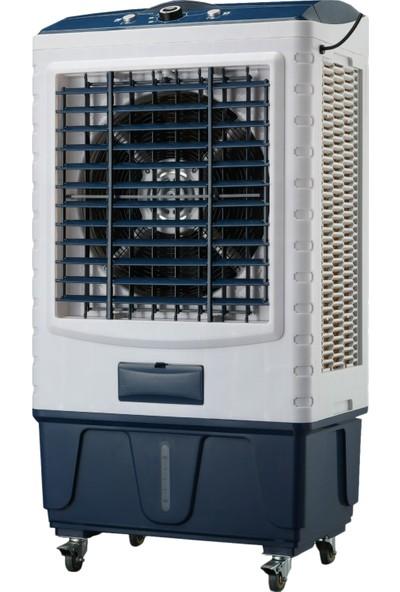 Esty AI52007W01 Mobil Hava Soğutucu