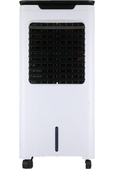 Esty AI52005W01 Mobil Hava Soğutucu