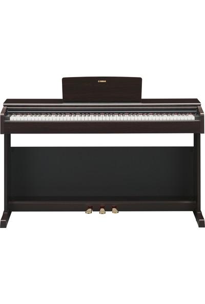 Yamaha Ydp144R Dijital Piyano ( Gülağacı ) ( Tabure + Kulaklık )