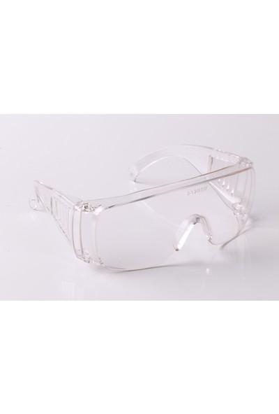 Sembol Koruyucu Gözlük