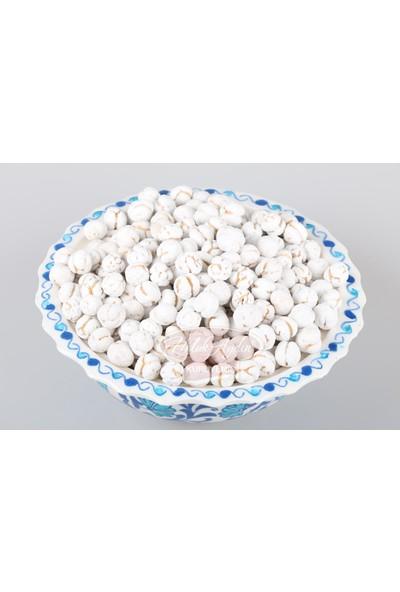 Haluk Aydın Kuruyemiş Leblebi Şekeri Glikozsuz 1000 gr