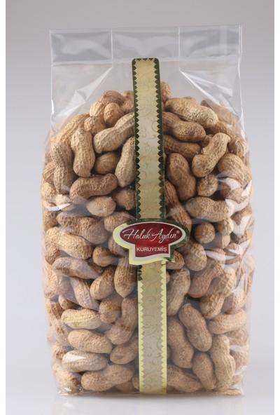 Haluk Aydın Kuruyemiş Çiğ Kabuklu Fıstık 1000 gr