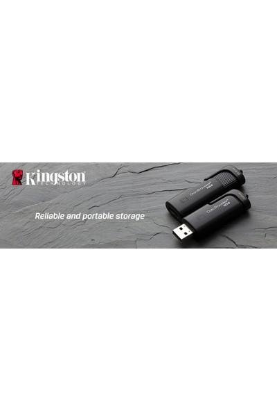 Kingston DT104 16 GB Flash Bellek