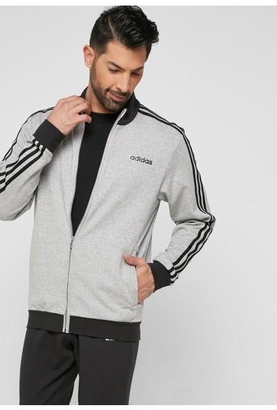 Adidas Erkek Günlük Eşofman Takımı Dv2444 Mts Co Relax