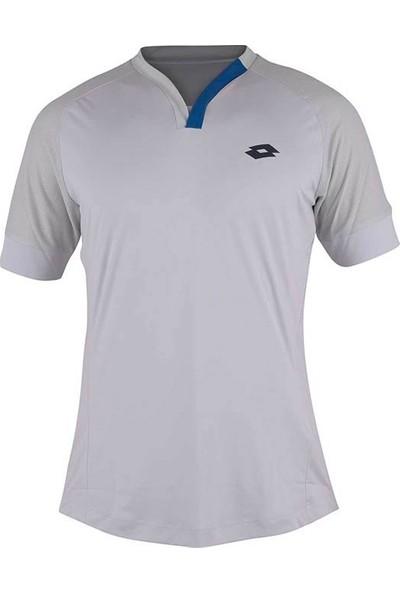 Lotto R6921 T-Shirt Carter Erkek T-Shirt