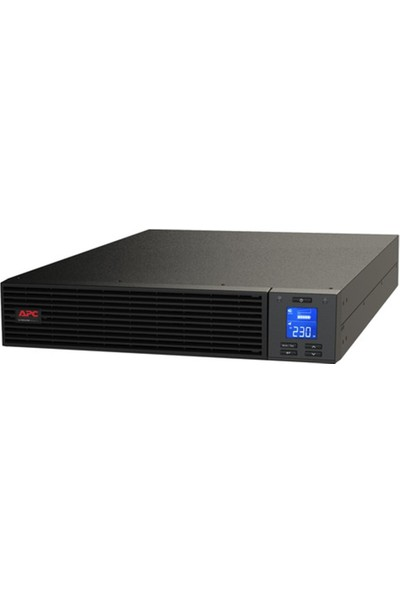 Apc SRV1KRI Easy-Ups 1KVA Online Rack