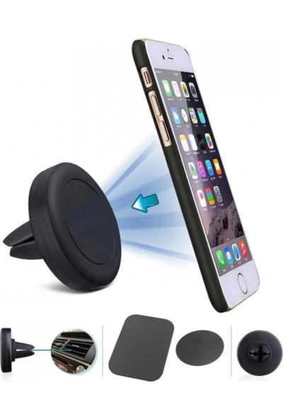 My Style Araç İçi Mıknatıslı Telefon Tutacağı MS-150