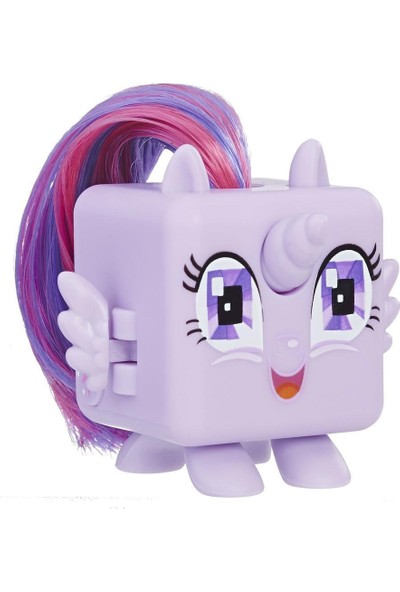 Fidget It's My Little Pony Küp Twilight Sparkle C4558