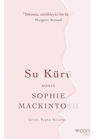 Su Kürü - Sophie Mackintosh